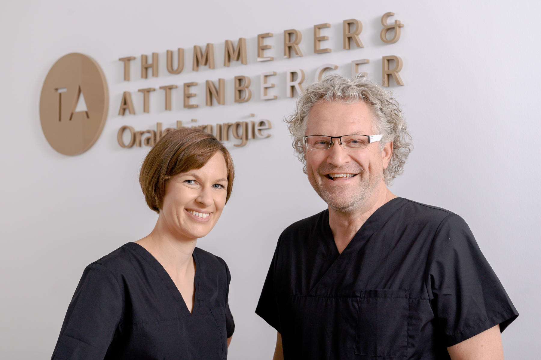 Attenberger Thummerer Oralchirurgie Freising
