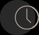 OCF_icon_oeffnungszeiten